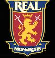 http://www.realmonarchs.com